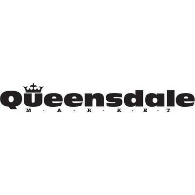 Queensdale Market Flyer - Circular - Catalog