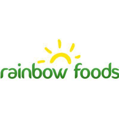Rainbow Foods Flyer - Circular - Catalog
