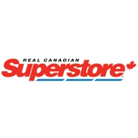 Real Canadian Superstore Store Flyers - Catalogues Online