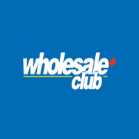 View Wholesale Club ( West ) Dairy Bar Flyer Available From 07 May – 03 June 2020