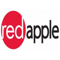 Online Red Apple Stores Flyer, Opening Hours, Website & Nearby Store Location Locator
