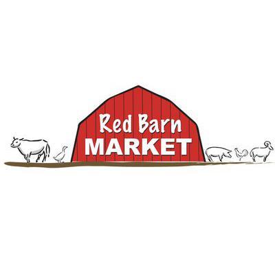 Red Barn Market Flyer - Circular - Catalog
