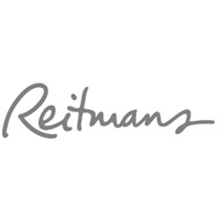Reitmans Flyer - Circular - Catalog - Shoe Store