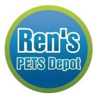 Ren's Pets Depot Flyer - Circular - Catalog - Animal Toys