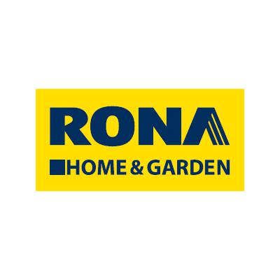 Online Rona Home & Garden Flyer, Opening Hours, Website & Nearby Store Location Locator