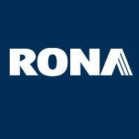 Rona Store Flyers - Catalogues Online