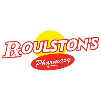 Roulston's Pharmacy Flyer Of The Week - Weekly Canadian Flyers