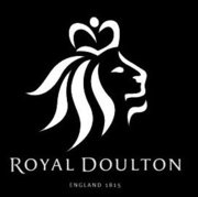 The Royal Doulton Canada Store for Cutlery