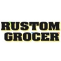 Online Rustom Grocer Flyer, Opening Hours, Website & Nearby Store Location Locator