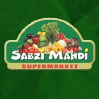 Sabzi Mandi Supermarket Flyer - Circular - Catalog