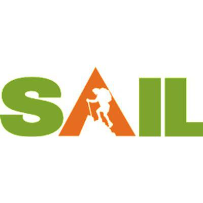 Sail Flyer Of The Week - Weekly Canadian Flyers