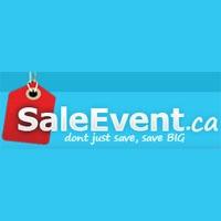 SaleEvent.ca Flyer - Circular - Catalog - Barbers, Beauty Salons & SPAS