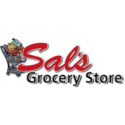 Sal's Grocery Flyer - Circular - Catalog