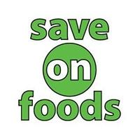 Save On Foods Flyer - Circular - Catalog