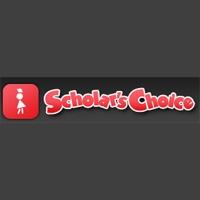 Scholar's Choice Toy Store Flyer - Circular - Catalog - Toys