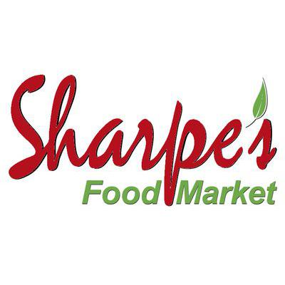 Sharpe's Food Market Flyer Of The Week - Weekly Canadian Flyers