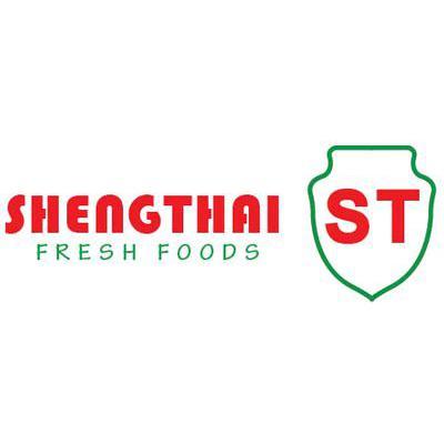 Shengthai Fresh Foods Flyer - Circular - Catalog
