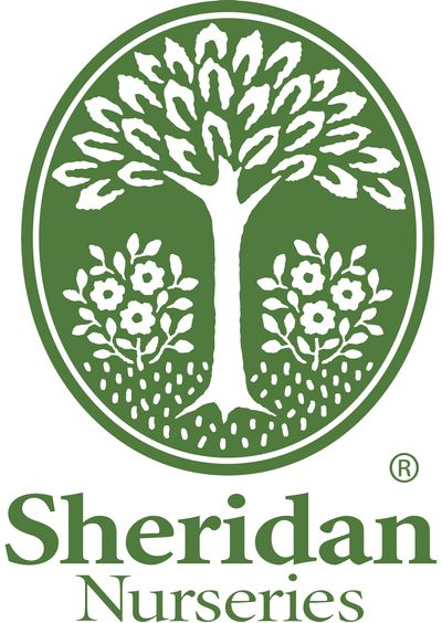 Sheridan Nurseries Flyer - Circular - Catalog - Accessories - General