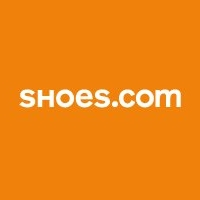 The Shoes.com Store for Shoe Store