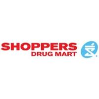 Shoppers Drug Mart Flyer - Circular - Catalog - Alma