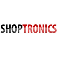 The ShopTronics Store for Home Entertainment