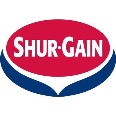 ShurGain Feeds'n Needs Flyer Of The Week - Weekly Canadian Flyers