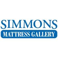 Simmons Mattress Gallery NS Flyer - Circular - Catalog - Agassiz