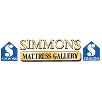 Simmons Mattress Gallery Flyer - Circular - Catalog - Agassiz