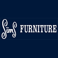 The Sims Furniture Store for Home Entertainment