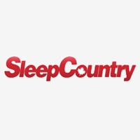 Sleep Country Flyer Of The Week - Weekly Canadian Flyers