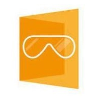 The Smart Buy Glasses Store for Contacts