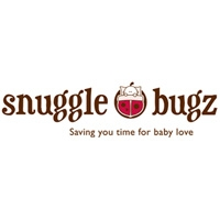 Snuggle Bugz Flyer - Circular - Catalog - Baby Store