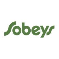 Sobeys Flyer - Circular - Catalog