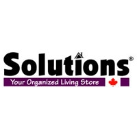 Solutions Store Flyer - Circular - Catalog - Office Furniture
