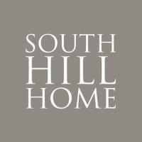 South Hill Home Hours Of Operation & Store Locator - Home & Garden in Manitoba