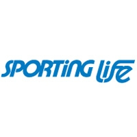 The Sporting Life Store for Shoe Store