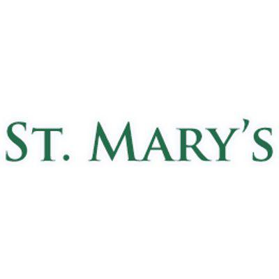 St. Mary's Supermarket Flyer - Circular - Catalog