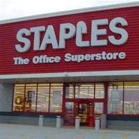 Staples Flyer Of The Week - Weekly Canadian Flyers