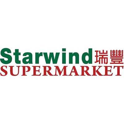 Starwind Supermarket Flyer Of The Week - Weekly Canadian Flyers