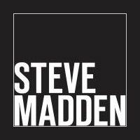The Steve Madden Shoes Store for Shoe Store