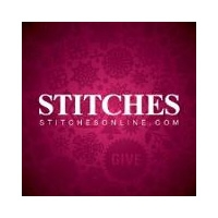 The Stitches Store for Teen Clothing