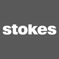Stokes Flyer - Circular - Catalog - Cutlery