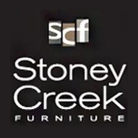 The Stoney Creek Furniture Store for Home Entertainment