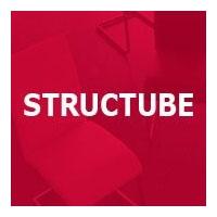 Structube Flyer - Circular - Catalog - Office Furniture