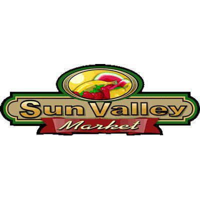 Sun Valley Market Flyer - Circular - Catalog
