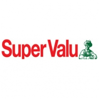 Online Super Valu Flyer, Weekly Ads, Deals, Coupons, Specials & Hours Of Operation Canada