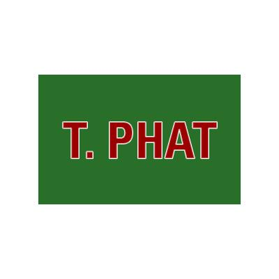 Online T. Phat Supermarket Flyer, Opening Hours, Website & Nearby Store Location Locator