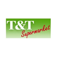T & T Supermarket Flyer Of The Week - Weekly Canadian Flyers