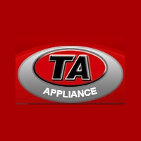 TA Appliance Flyer Of The Week - Weekly Canadian Flyers