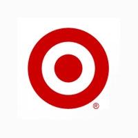Target Canada Flyer - Circular - Catalog - Barbers, Beauty Salons & SPAS